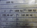 dscf1695